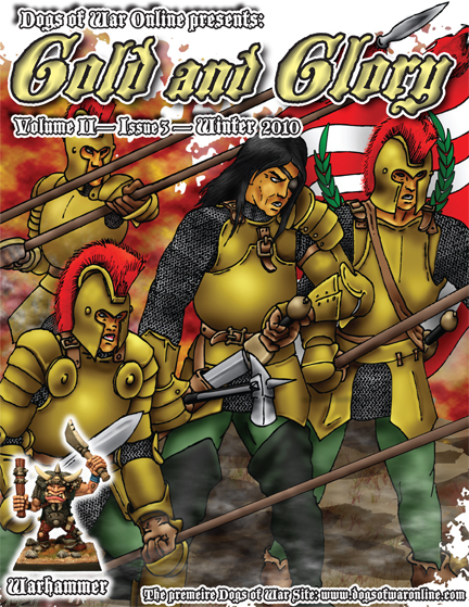 [Image: goldandglorycover3.jpg]