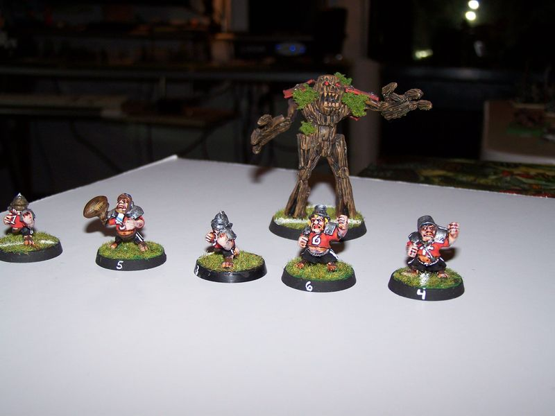 [Image: blood_bowl_halflings4.jpg]