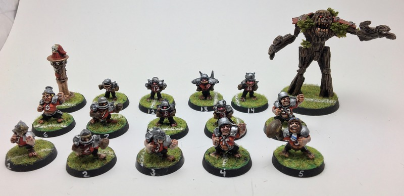 [Image: blood_bowl_halflings6.jpg]