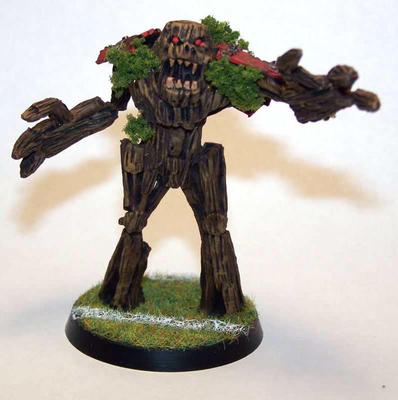 [Image: blood_bowl_treeman1.jpg]
