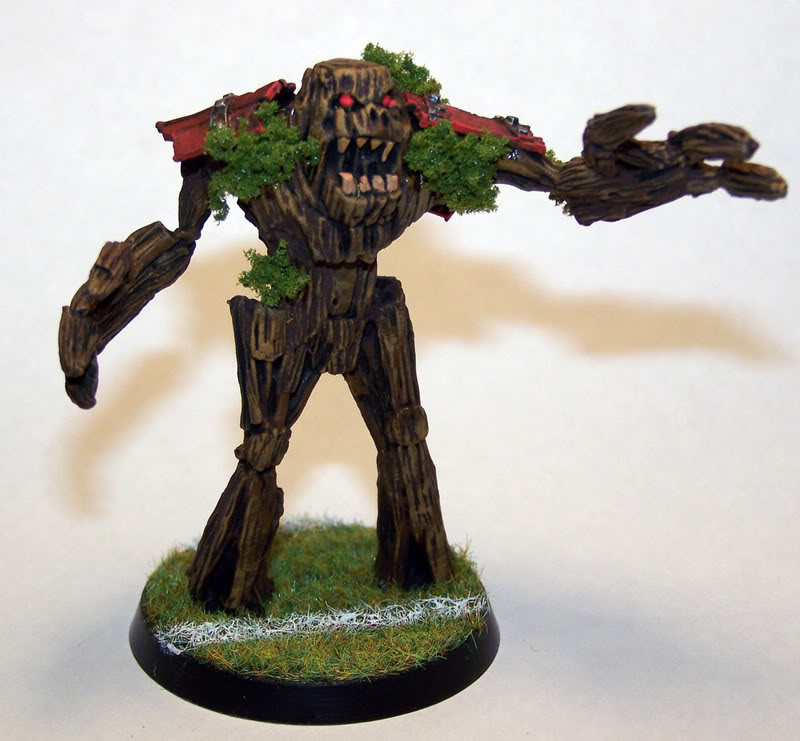 [Image: blood_bowl_treeman2.jpg]