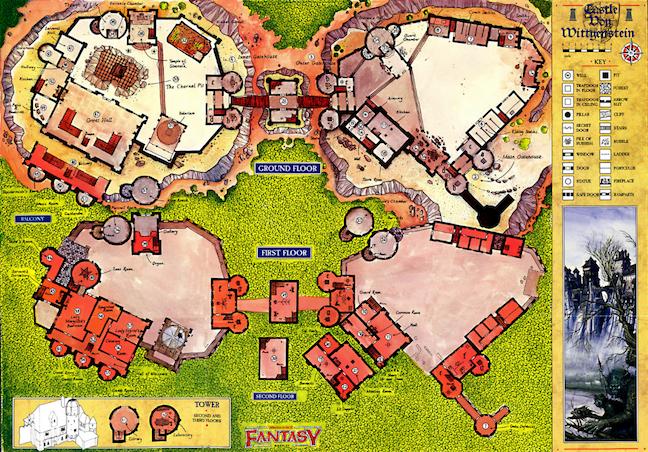 [Image: castle_von_wittgenstein_map.png]