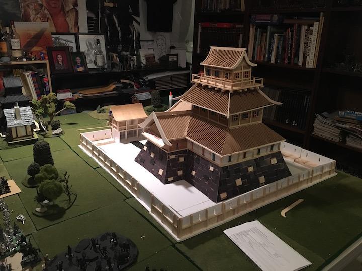 [Image: nippon_castle24.jpg]