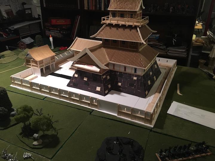 [Image: nippon_castle26.jpg]