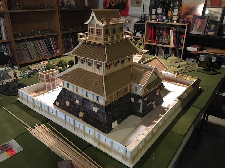[Image: nippon_castle28.jpg]